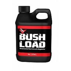 General Hydroponics Bush Load