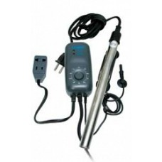 Active Aqua Titanium Submersible Reservoir Heater 350W