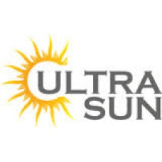 Ultra Sun Metal Halide 400W