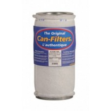 Can 66 Carbon Filter