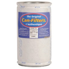 Can 75 Carbon Filter