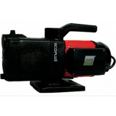 Eco Plus 230 Pump - 800W, 1/2 HP, 1560 GPH