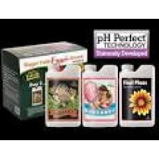 Advanced Nutrients Expert Bundle