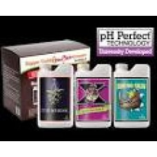 Advanced Nutrients Grand Master Bundle