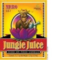 Advanced Nutrients Jungle Juice Micro