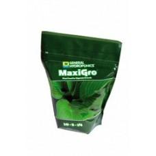 General Hydroponics MaxiGro