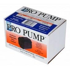 Pro Pump 150 GPH