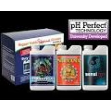 Advanced Nutrients Professional Bundle