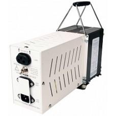 SG Lite Magnetic Ballast MH/HPS 1000w