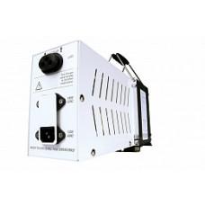 SG Lite Magnetic Ballast HPS 600w