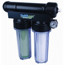 Stealth Reverse Osmosis Filter 100GPD