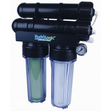 Stealth Reverse Osmosis Filter 200GPD