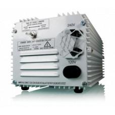 Xtrasun Magnetic Ballast MH/HPS 1000w