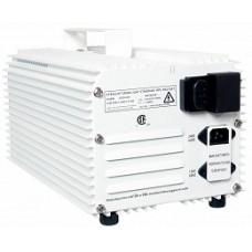 Xtrasun Magnetic Ballast HPS 600w